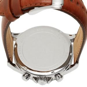 マイケルコース 時計 メンズMK8362 GAGE ガージュ クロノグラフ 腕時計 ウォッチ ブラウン/ブルー