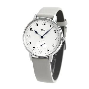 c74f76ec6f セイコー アルバ リキ クラシック スモールセコンド 革ベルト AKPK431 SEIKO メンズ 腕時計 ホワイト×グレー