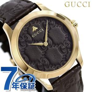 e962b34e404e グッチ 時計 レディース 革ベルトの通販|Wowma!