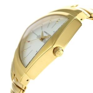 7049b61e44 【あす着】ハミルトン ベンチュラ フレックス ゴールド メンズ H24301111 HAMILTON 腕時計 蛇腹