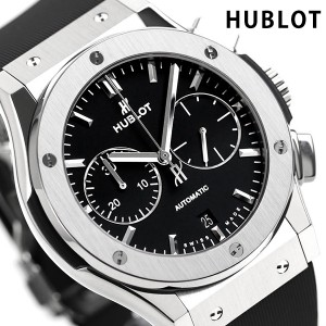 best cheap 2b3a3 c1310 腕時計 ウブロの通販|au Wowma!