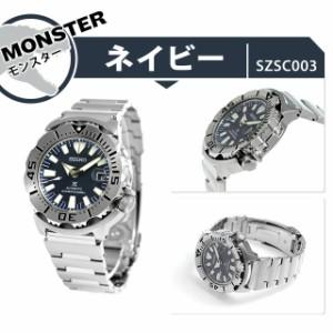 b696079ad2 【あす着】セイコー ダイバーズウォッチ メンズ 腕時計 流通限定モデル スモウ モンスター SEIKO プロスペックス
