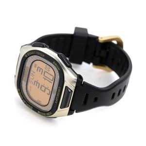 e052557bc2 【あす着】セイコー ランニングウォッチ 東京マラソン 限定モデル SBEF050 SEIKO プロスペックス メンズ 腕時計 ブラック
