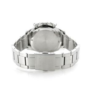 b2bbea6e32 セイコー SEIKO メンズ 腕時計 クロノグラフ 8Tクロノ ブルー SBTR029 セイコーセレクション