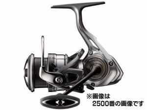 ダイワ/DAIWA カルディア LT4000S-C (19モデル Tラージノブ 浅溝 スピニングリール)