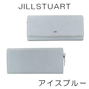 ジルスチュアート JILLSTUART 財布 長財布 プリズム