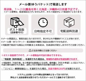 【メール便送料無料】 iPhone4対応!カラバリ10種類★キラキラiPhoneアイフォンカバー(cw83015)