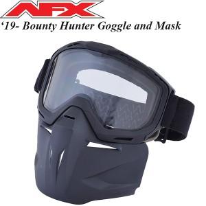 通販 アマゾン マスク