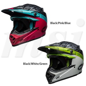 on sale 7b3b8 ab765 ベル ヘルメット オフロードの通販|au Wowma!