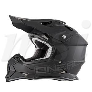 O'Neal オニール 2017年 2 Series 2シリーズ ヘルメット Flat フラット