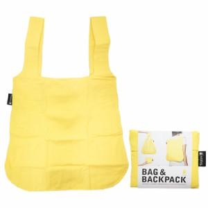 0336d35dc0 【メール便発送OK】notabag(ノットアバッグ) バッグ&バックパック