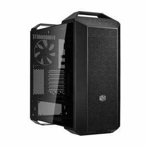 1913adbf85 Cooler Master MasterCase MC500 (MCM-M500-KG5N-S00) ミドルタワー PC