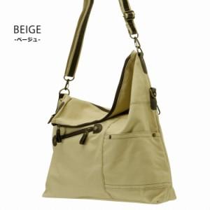 【メール便送料無料】ショルダーバッグ メンズ  2WAY レディース ショルダー A4サイズ 通勤 おしゃれ 鞄