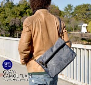ショルダーバッグ メンズ  2WAY レディース バッグ メッセンジャーバッグ A4サイズ 通勤 おしゃれ  送料無料