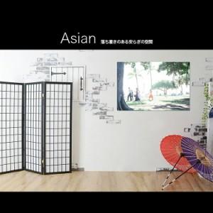 【日本製】アートボード/アートパネル Photogram フォトグラム 絵画や写真をアルミフレームで表現 風景_イべント_20130729-066