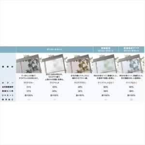 リクシル(LIXIL  スピーネ ロング柱 2.0間×3尺 テラスタイプ 20cm(600タイプ)/関東間/F