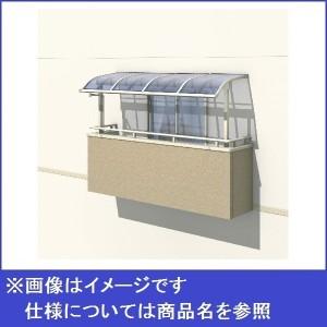 三協アルミ レボリューZ 5.0間×3尺 1500タイプ/メーターモジュール/2階用R型/出幅移動収まり/3連