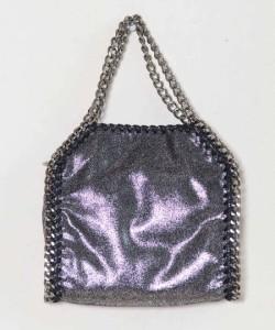 秋新作 チェーンミニバッグ  【即納】斜め掛け ミニ 黒 レディース ッグ 鞄 2way バッグ ハンドバッグ ショルダーバッグ