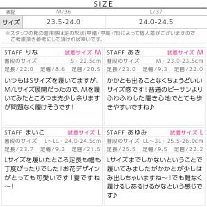 [M/L]BIGフラワーモチーフデザイン☆ローウェッジヒールビーチサンダル/ビーサン[I1255]【入荷済】