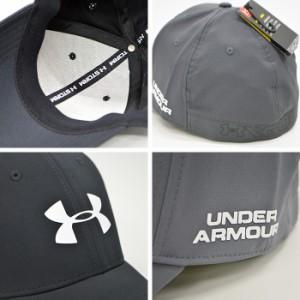 245dd878eaa アンダーアーマー キャップ メンズ スポーツ UNDER ARMOUR MENS GOLF HEADLINE 2.0 CAP 帽子 ゴルフ  1305018