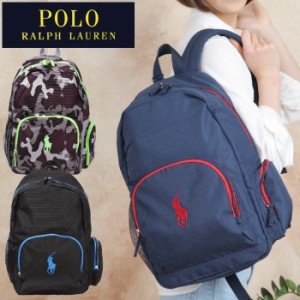 301707f37aaf57 ポロ ラルフローレン リュックサック POLO RALPH LAUREN CAMPUS BACKPACK レディース キャンパス バッグ バックパック