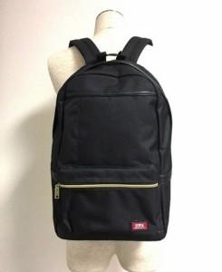 4cb6b340c5db リュック デイパック メンズ バッグ EDWIN エドウィン ディバッグ リュックサック デイバッグ バックパック 鞄 旅行