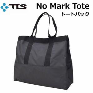 TOOLS ツールス NO MARK TOTE BAG  ノーマーク トート バッグ 防水 ビーチバック ウェットバック マリンスポーツ サーフィン アウトドア