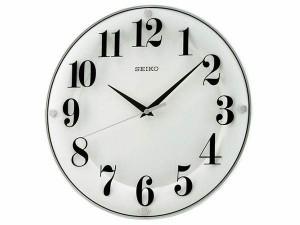 セイコー SEIKO 掛け時計 KX608Wインテリア 時計 掛け時計 置時計 人気ランキング入賞