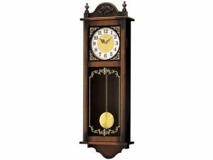 セイコー SEIKO 報時 掛け時計 RQ307Aインテリア 時計 掛け時計 置時計 人気ランキング入賞