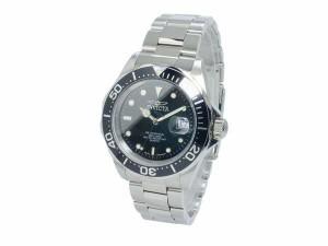 腕時計 メンズ インヴィクタ INVICTA プロ ダイバー クオーツ 9307