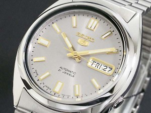 セイコー SEIKO セイコー5 SEIKO 5 自動巻 メンズ 腕時計 SNXS75J1  腕時計メンズ腕時計watch人気ランキン