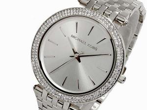826f68913afb マイケルコース MICHAEL KORS DARCI クオーツ レディース 腕時計 MK3190