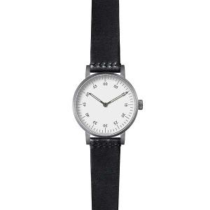 197981e56b 腕時計 ユニセックス ピーオーエス POS ヴォイド VOID V03B-BR/TB/WH VID020064