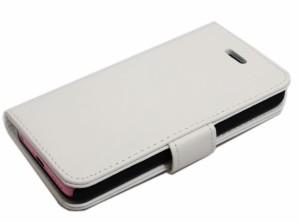 db9810cef7 ... SE iPhone 5S iPhone 5 手帳型 スタンド シンプル 無地 ポリウレタン PU ケース. ブルー; ブラック; レッド;  ホワイト
