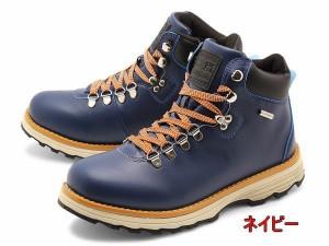 (A倉庫)【BODY GLOVE】 ボディグローブ BG951 トレッキングブーツ 防水設計 メンズブーツ シューズ 靴 送料無料