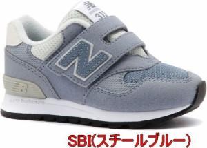 0259ae7c8c233 (A倉庫)new balance ニューバランス NB FS313 BBI BRI PPI SBI 子供靴 スニーカー キッズ 男の子 女の子 靴  ベビーシューズ