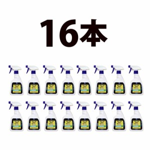 """""""AZ 自動車用解氷スプレー 480ml 16個セット[ディアイサー・deicer・解氷剤・ディ・アイサー・氷とかし・霜とかし・霜とり]"""""""