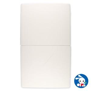 固綿敷き布団【70×120×5cm】[西松屋]