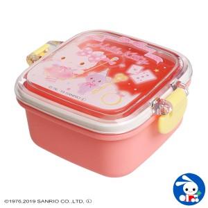 [サンリオ]SmartAngel)デザート容器(ハローキティ)[西松屋]