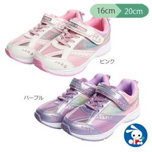 レーシングシューズ【16cm・17cm・18cm・19cm・20cm】[靴 くつ シューズ スニーカー]