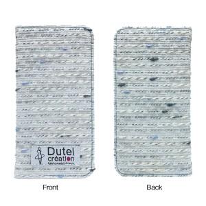 手帳型 全機種対応 ケース sc1706 ベルトなし iPhone8 X iPhone7 iPhone6s/6 Plus Galaxy Xperia jiang Dutel jiang-dutel04