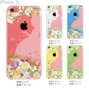 5d97108b21 iPhoneXS Max XR 8ケース X 7 6/6s Plus iPhone SE 5s ディズニー スマホケース