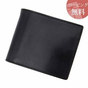 e5c450b3f711 ポーター 財布 カジノ 二つ折り 札入れ ブラック PORTER
