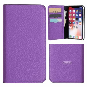 019_Purple