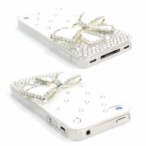スマホケース 全機種対応 iPhone8 iPhone7 スマホカバー 携帯ケース  かわいい おしゃれ クリアデコ XZ1 SOV34 SOV33 プレゼント ギフト