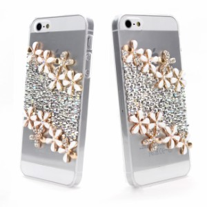 スマホケース 全機種対応 SIMfree スマホカバー 携帯ケース iPhone XS ZenFone HUAWEI P10 lite HUAWEI P20 lite HUAWEI nova lite2