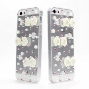 スマホケース 全機種対応 iPhone8 iPhone7 iPhoneXS MAX XR スマホカバー 携帯ケース xperia xz1 SOV36 SHV40 SOV34 かわいい おしゃれ