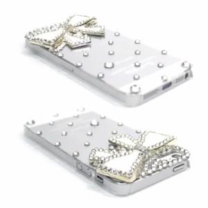 スマホケース 全機種対応 xperia AQUOS SHV40 SOV36 スマホカバー 携帯ケース かわいい おしゃれ au iPhone X iphone8 plus iPhone7 plus