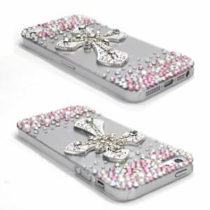 スマホケース 全機種対応 xperia xz1 SOV36 SHV40 SOV34 スマホカバー 携帯ケース iPhone8 iPhone7 iPhoneXS MAX XR かわいい おしゃれ