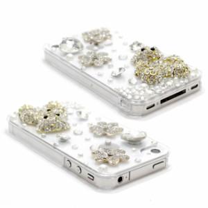 スマホケース 全機種対応 xperia AQUOS SHV40 SOV36 スマホカバー 携帯ケース iPhone XS iPhone XS Max iPhone XR iPhone X iphone8 plus